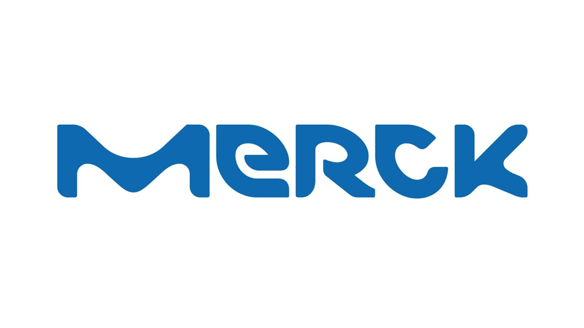 Former Head of Global Sales Force Effectiveness (Merck KGaA)